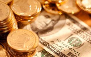 وقت تماشای بازار ارز