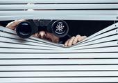 رقابت جاسوسی برای دستیابی به واکسن کرونا