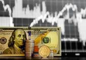 بررسی شش ماهه دلار، سکه، طلا و بورس