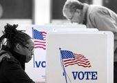 سرنوشت انتخابات آمریکا به دادگاه میکشد؟