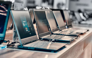 برابری کالای دیجیتال با دلار ۴۰هزارتومانی