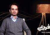 پیشبینی روند قیمت نفت تا پایان سال 2023/ اقتصاد ایران خود را برای نفت چند دلاری آماده کند؟