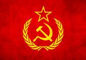 سرگذشت جاسوسان شوروی در ایران