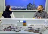 چالش تولید خودرو پس از خروج چینیها از ایران