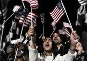 استثناهای انتخاباتی آمریکا