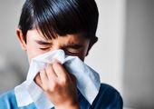 پاسخ به پنج سوال مهم درمورد آنفولانزا