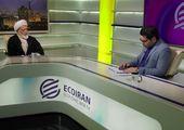 بررسی لایحه FATF و تحریم کالاهای ترک توسط اقلیم کردستان