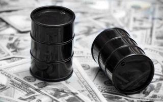 چند بشکه نفت به مردم فروخته میشود