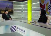سیگنال فروشی در بازار سرمایه - علت رشد قارچگونه کانالهای تلگرامی در بورس