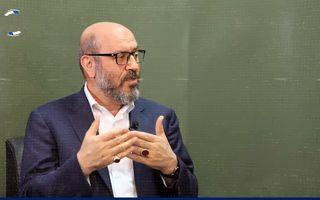 دیالوگ؛ ویژهبرنامه انتخاباتی اکو ایران، به زودی