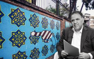 رویکرد رئیس جمهور بعدی آمریکا در برابر ایران مذاکرات همهجانبه یا هیچ