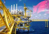 پاسخ چین به معمای صادرات نفت ایران