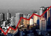 جهش 10.5 درصدی قیمت مسکن فقط در یک ماه