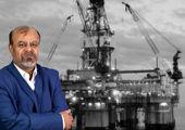 آینده صنعت نفت به چه سمتی میرود