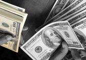قیمت دلار در رفتوآمد