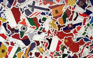 انتخابات آمریکا و اقتصادهای نوظهور/ پیروزی دموکراتها بر کدام کشورها بیشتر اثر دارد؟