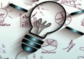 اقتصاد های نوآور را بشناسید