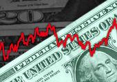 رمزخوانی از نوسان امروز قیمت دلار