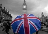 ماجرای بدهی تاریخی بریتانیا به ایران