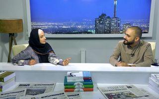 شرکت رنو در ایران | یک سالگی تحریم صنعت خودرو سازی ایران
