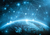 هزینه دسترسی به اینترنت فضایی
