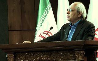 همایش راز ماندگاری چالش ها در اقتصاد ایران - دکتر مسعود نیلی