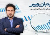 رابطه بازار سرمایه ایران با بازارهای جهانی چیست؟ (تحلیل نمادهای کامودیتی محور)