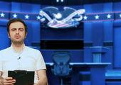 چرا مناظره امشب آمریکا برای پیروزی حیاتی است؟