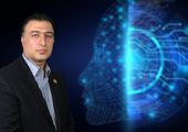 تکامل هوش مصنوعی در ایران
