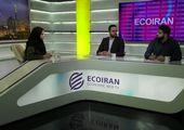 کاهش تلاطم بازارها در پی فروکش بحران منطقه ای